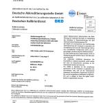ks1027_calibration_certificate-1
