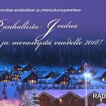 RF_joulukortti_2017_01