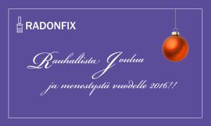 RadonFix_joulukortti_2015